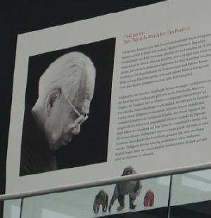Cuộc đời tổ sư Akira Yoshizawa