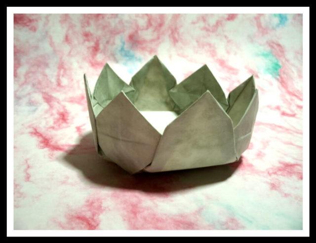 Hoa Sen / Lotus